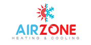 Airzone Heating and Cooling